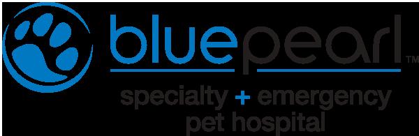 BluePearl Vet Careers
