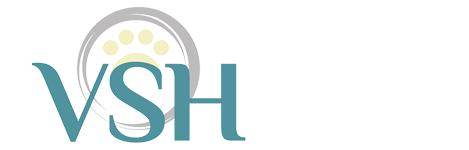 VSH logo